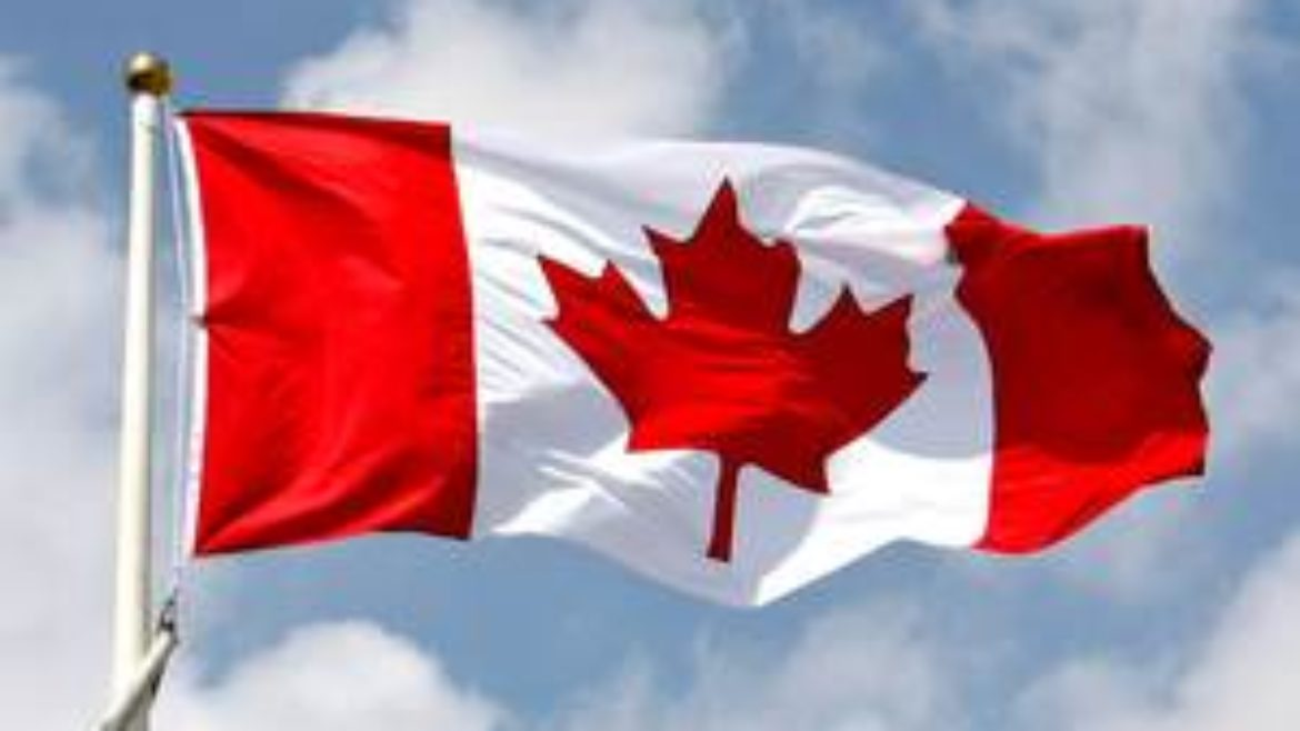 Government of Canada repeals Conditional Permanent Residency Requirement